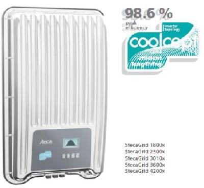 INVERTER-CONNESSO-RETE-GRID-CONNECTED-STECAGRID-2300X-ESTERNO