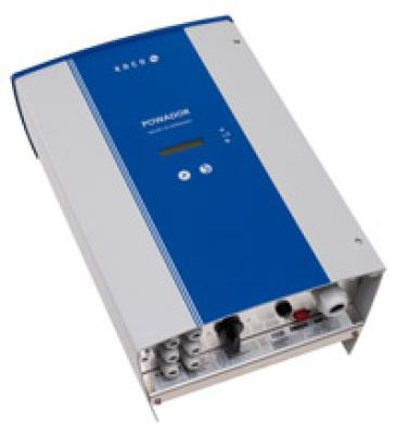 INVERTER-GRID-CONNECTED-KACO-POWADOR-6600